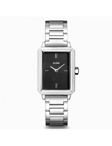 Reloj Cluse Fluette CW11501