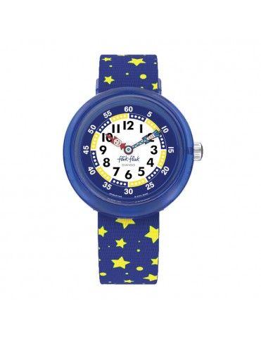Reloj Flik Flak In The...