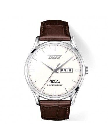 Reloj Tissot Hombre...