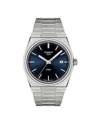 Reloj Tissot Prx Hombre...