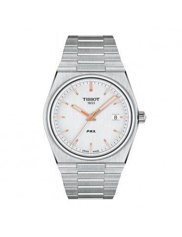 Reloj Tissot Hombre Prx...