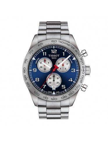 Reloj Tissot Hombre PRS516...