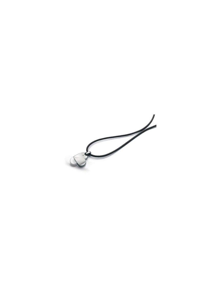 COLLAR VICEROY FASHION FIAMMA ACERO 3033C01010