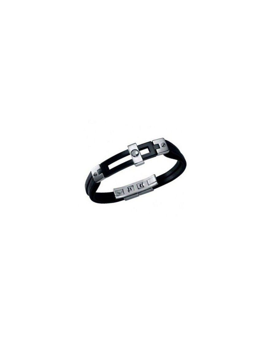 PULSERA VICEROY FASHION ACERO HOMBRE 5022P01090