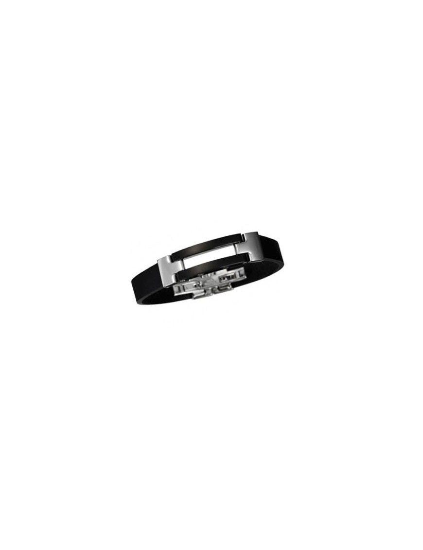 PULSERA VICEROY FASHION SWING ACERO HOMBRE 7050P01010
