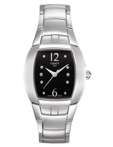Reloj Tissot Femini-T Mujer T0533101105700
