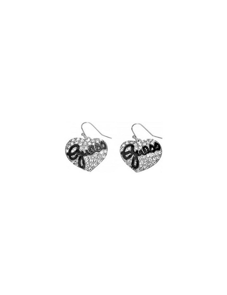 PENDIENTES GUESS MUJER UBE81101