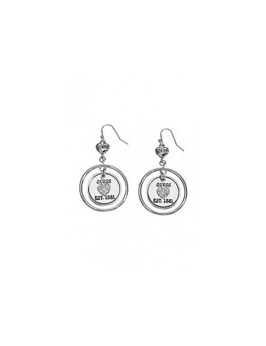 PENDIENTES GUESS MUJER UBE81131