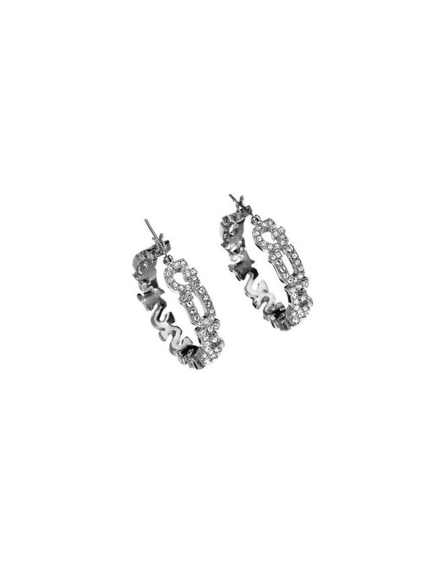PENDIENTES GUESS MUJER UBE81152