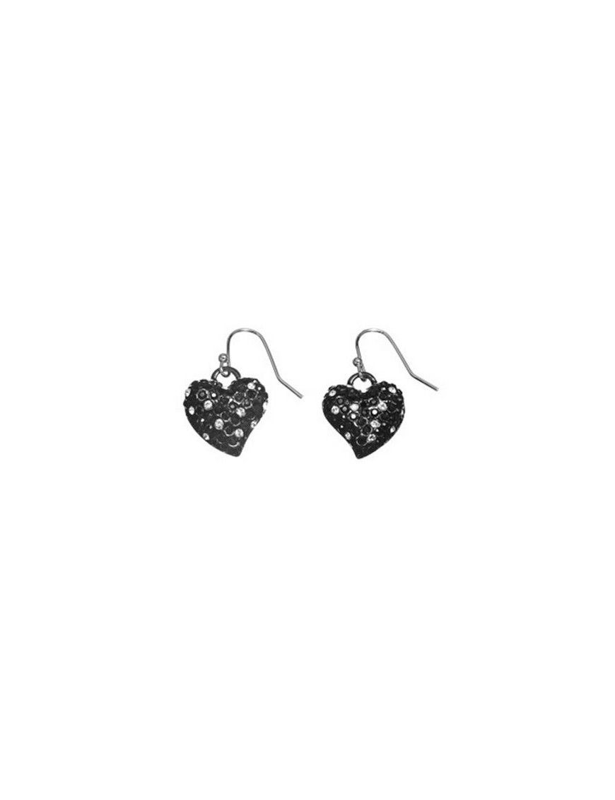 PENDIENTES GUESS MUJER UBE81173