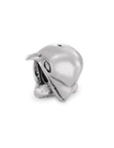 COLGANTE/CHARM PANDORA PLATA DELFIN 790189