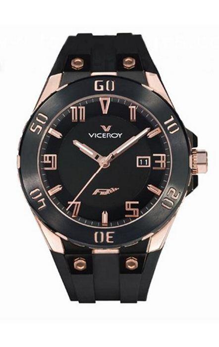ef7d0ca4b9c2 Reloj Viceroy Hombre 47673-95