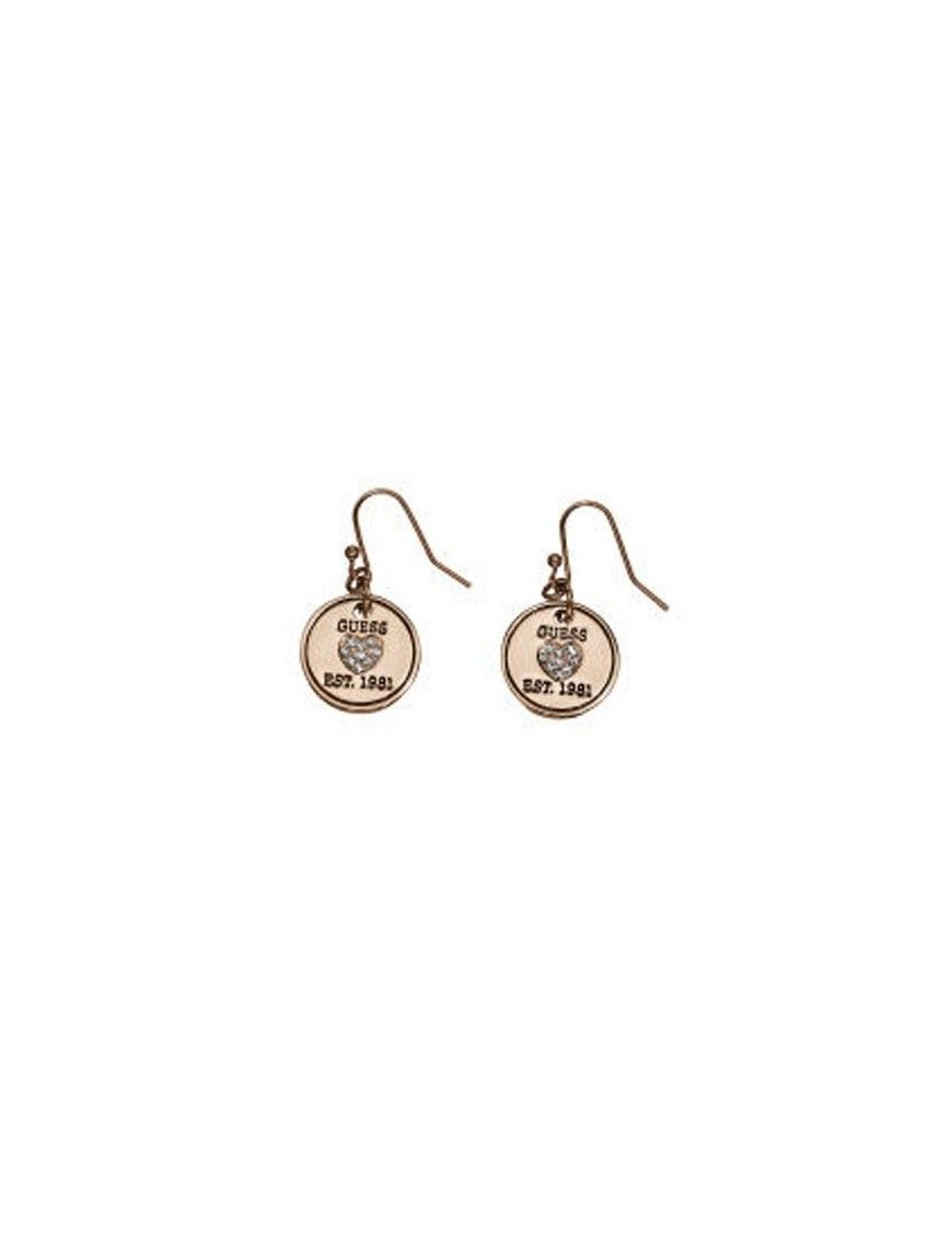 PENDIENTES GUESS MUJER UBE81128