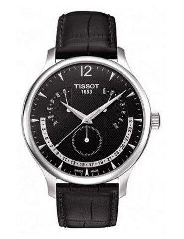 Reloj Tissot Hombre T0636371605700