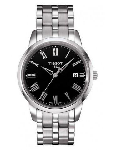 Reloj Tissot Hombre T0334101105301