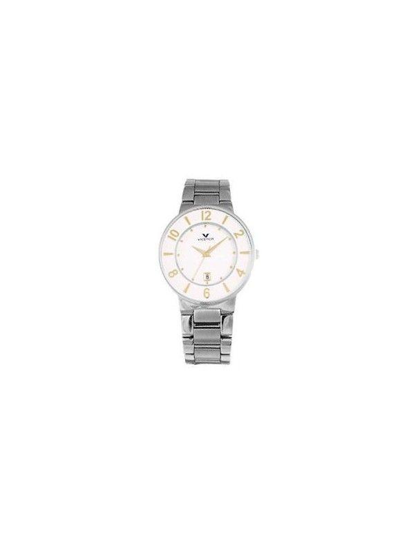 Reloj Viceroy Hombre 47663-95