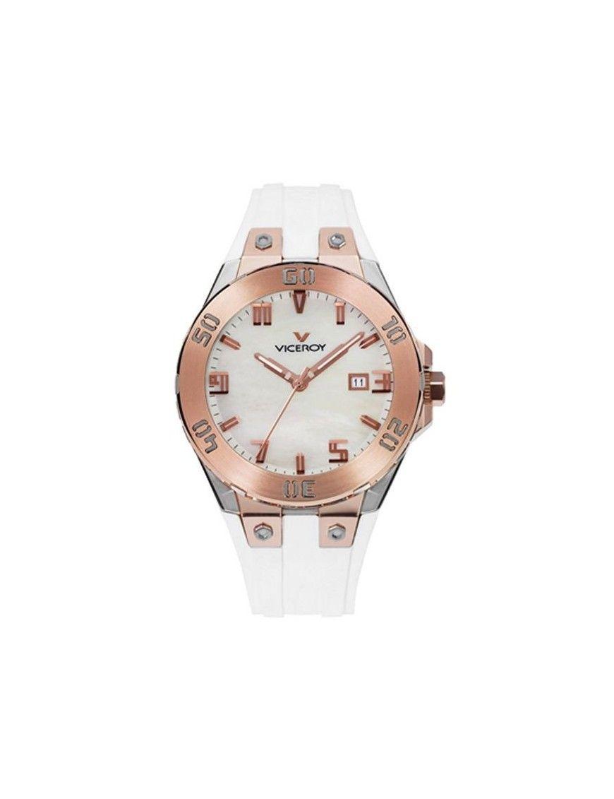 Reloj Viceroy Fernando Alonso Mujer 47624-95