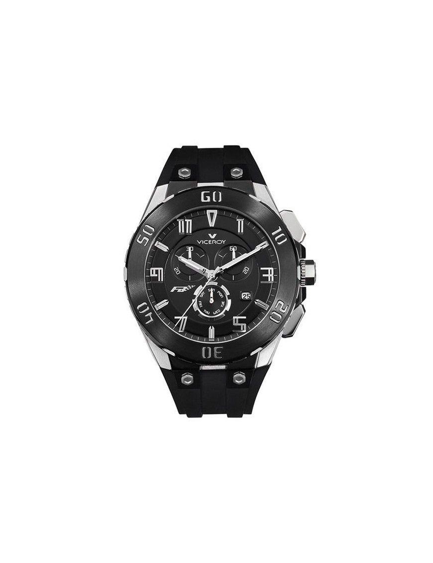 Reloj Viceroy Fernando Alonso Hombre 47677-55