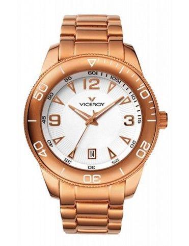 Reloj Viceroy Mujer 47602-05