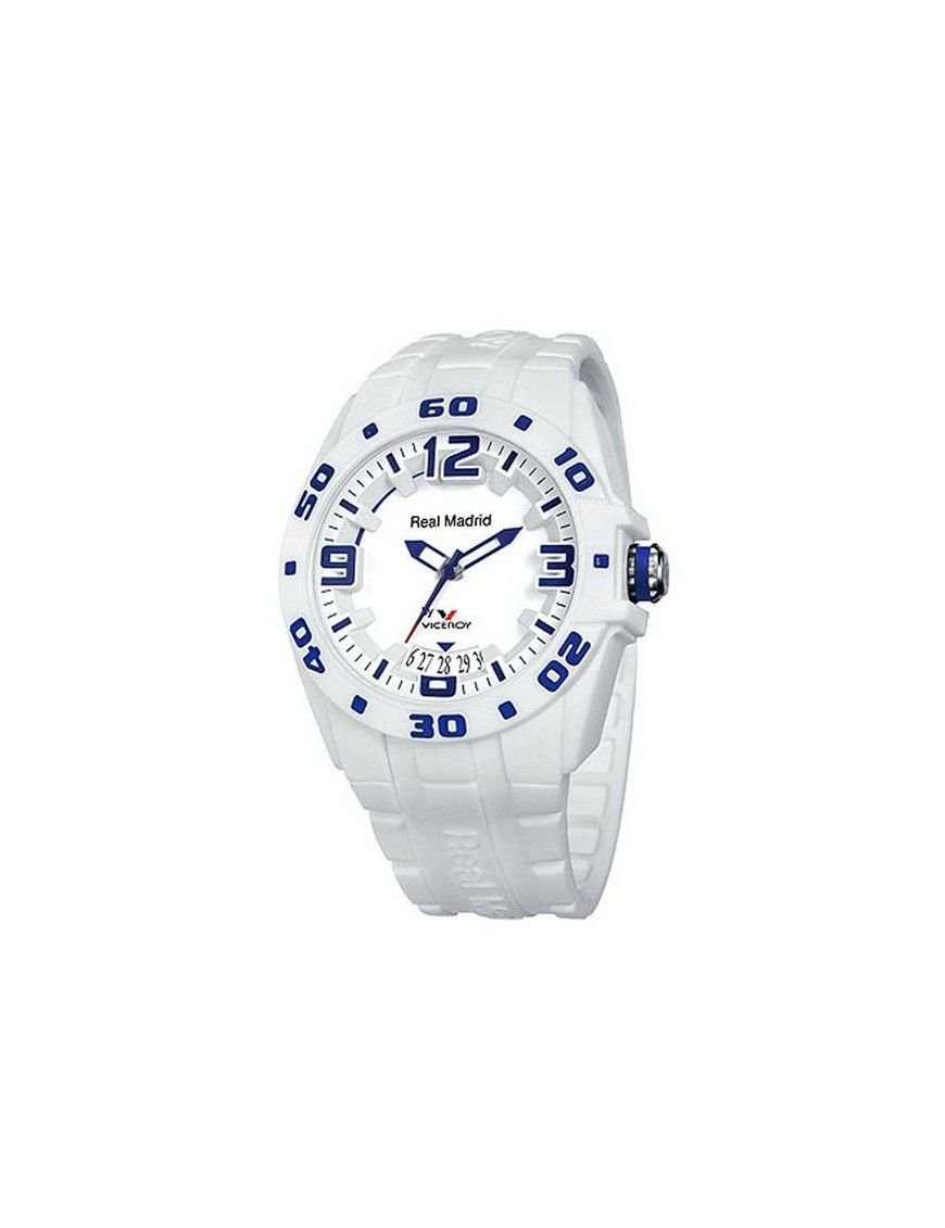 Reloj Viceroy Real Madrid Hombre 432851-00