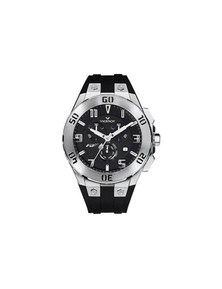 Reloj Viceroy Fernando Alonso Hombre 47677-15