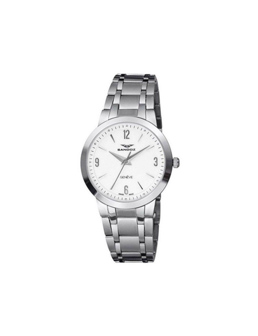 Reloj Sandoz mujer 81296-00