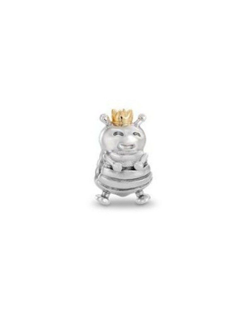 anillo pandora abeja