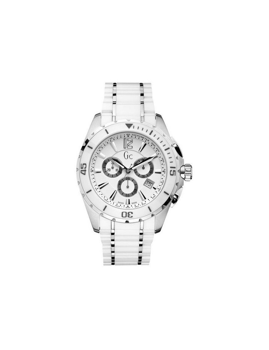 RELOJ GUESS MUJER X76001G1S