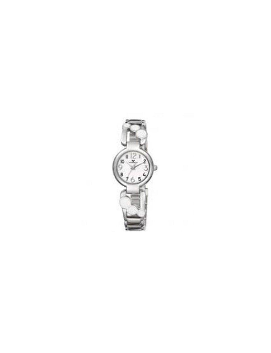 Reloj Viceroy Acero Niña 40600-05