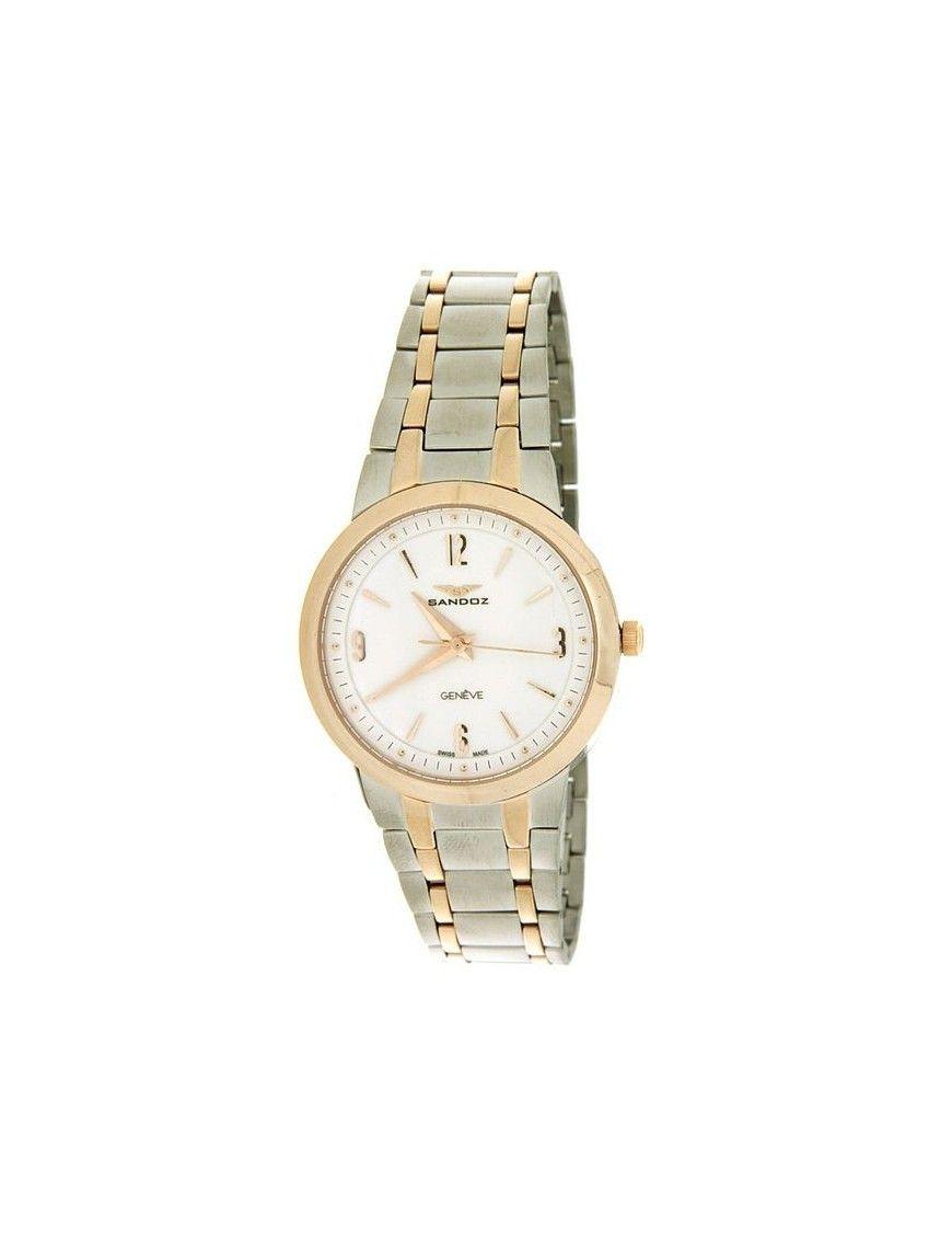 Reloj Sandoz mujer 81296-90
