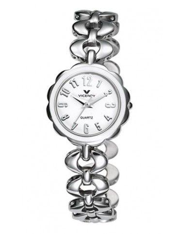Comprar Reloj Viceroy Niña 42106-05 online