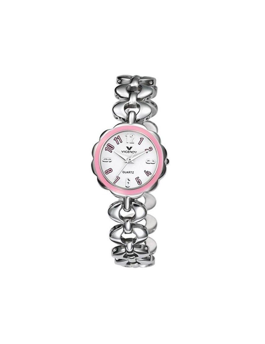 Reloj Viceroy Niña 42106-75