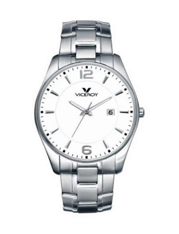 Reloj Viceroy Hombre 40333-05