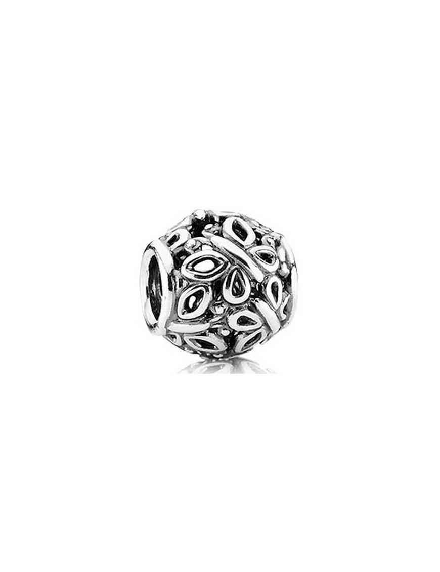Charm Pandora Enjambre Mariposa 790895