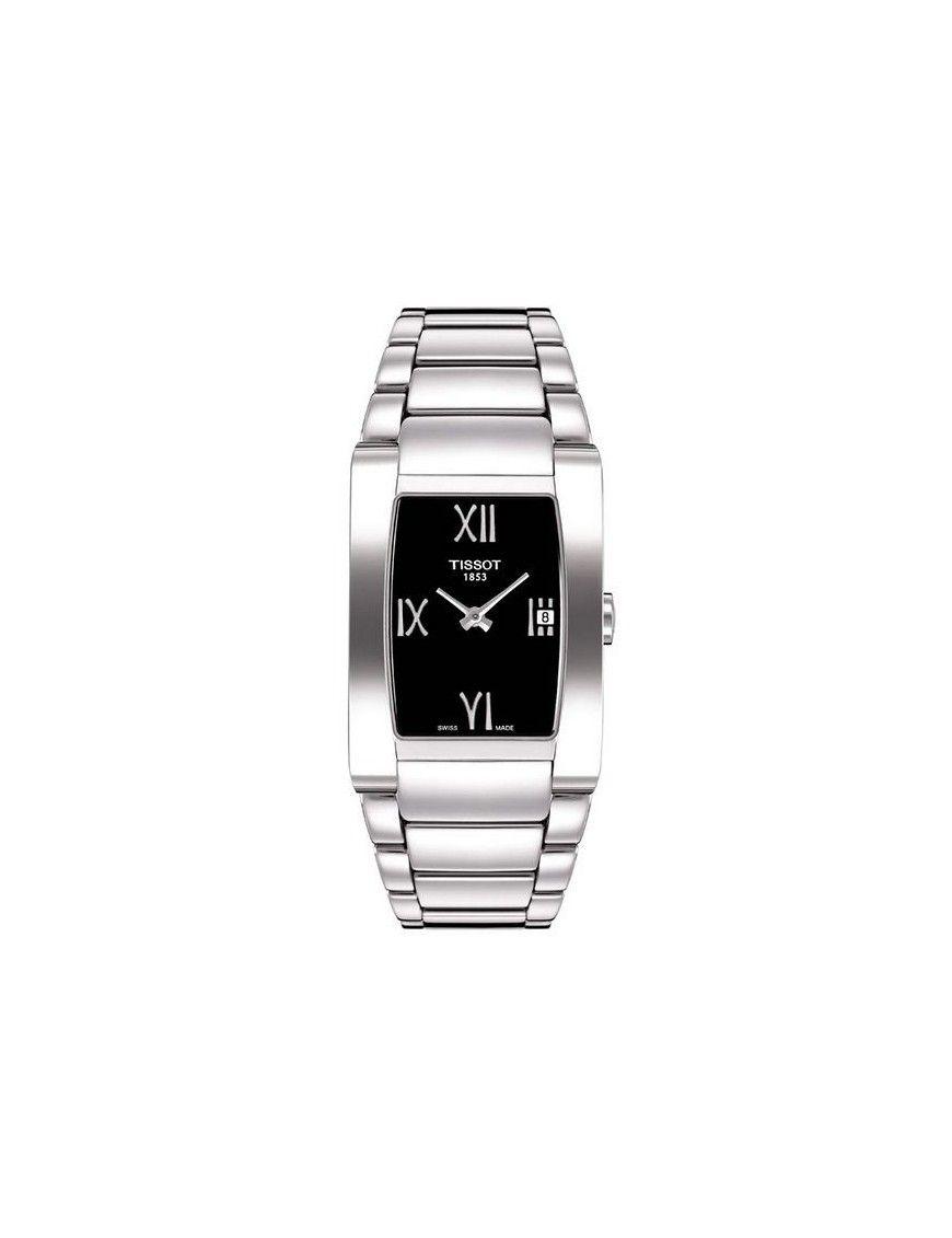 Reloj Tissot Mujer T0073091105300