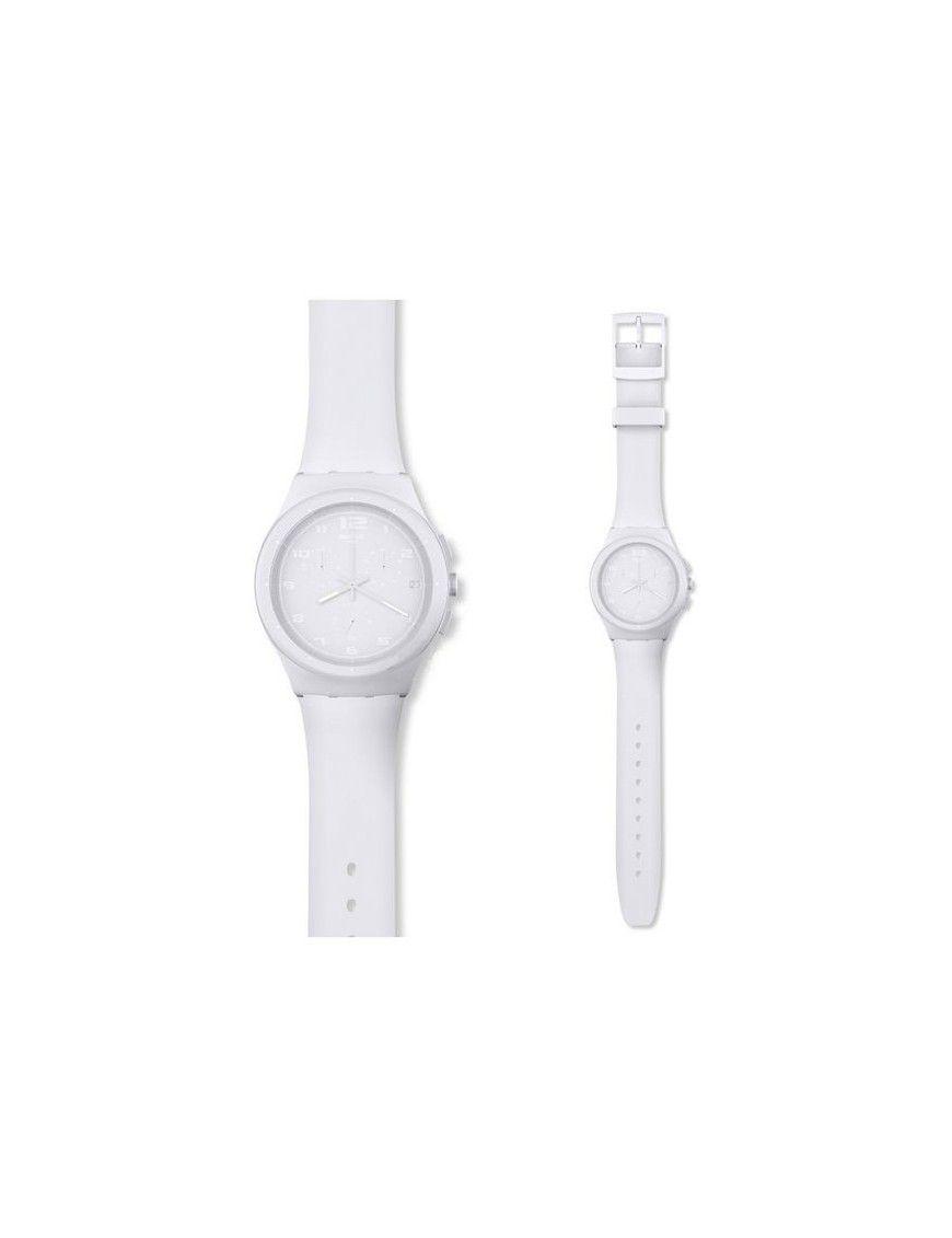 Reloj Swatch unisex SUSW400