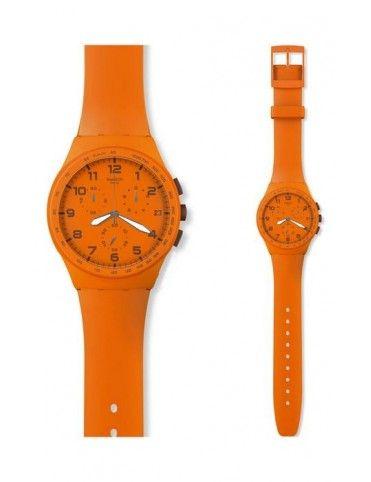 Reloj Swatch unisex SUSO400