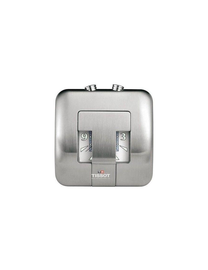 Reloj Tissot Pocket T86770634