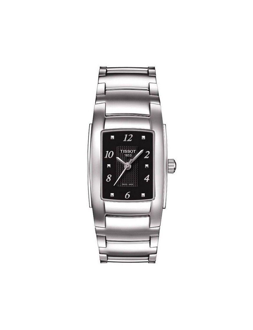 Reloj Tissot 10 Mujer T0733101105700