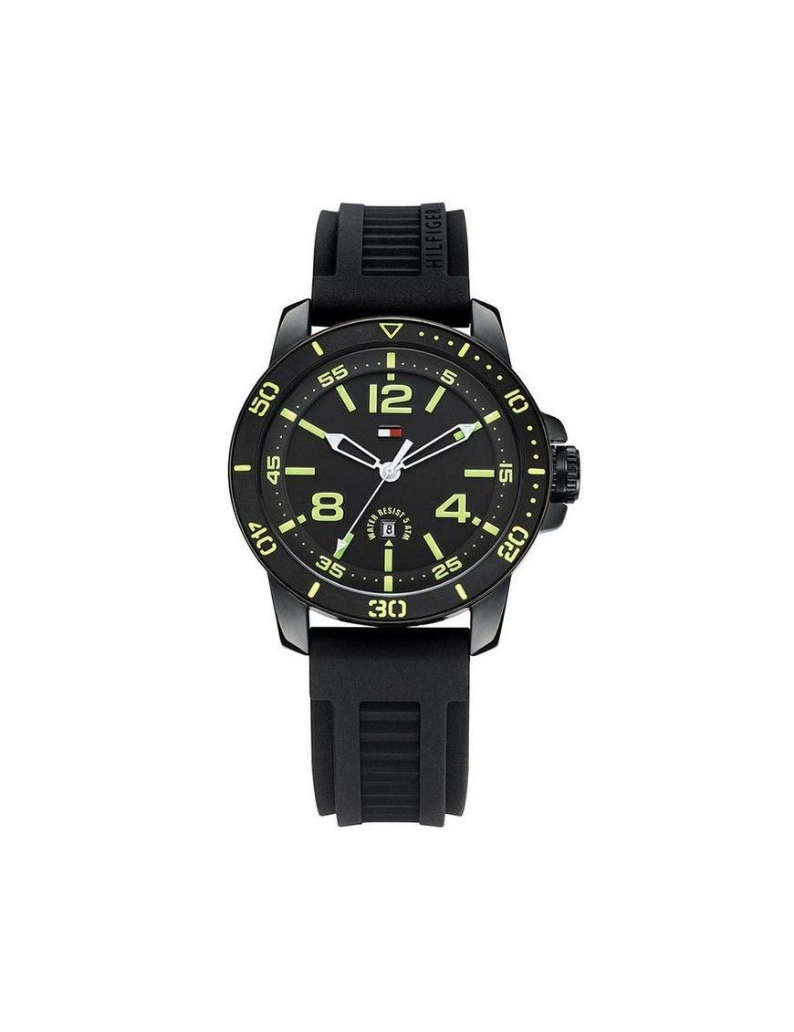 Reloj Tommy Hilfiger Luis Hombre 1790847