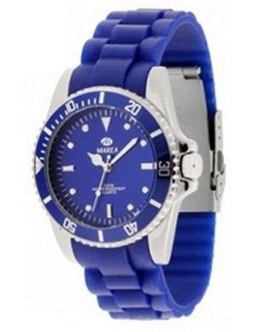 Reloj Marea mujer B21124/9