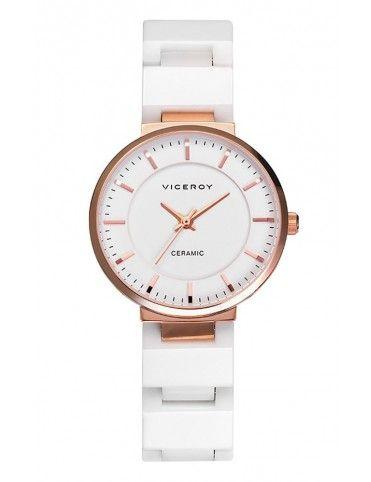 Reloj Viceroy Mujer 47704-07