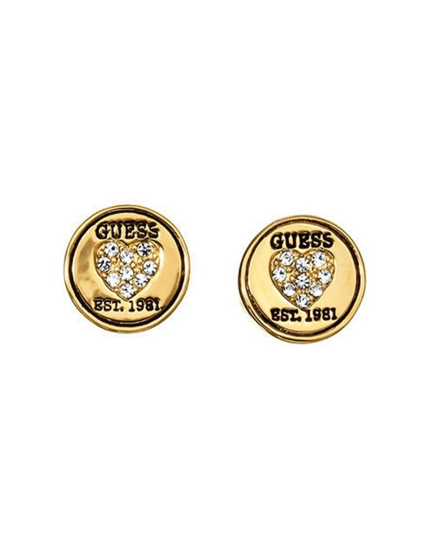 PENDIENTES GUESS MUJER UBE81121