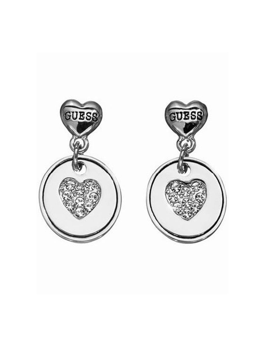 PENDIENTES GUESS MUJER UBE81129