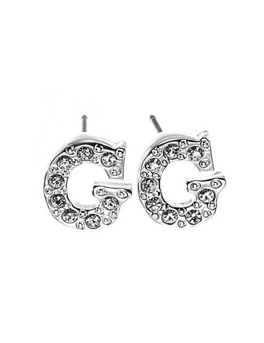 PENDIENTES GUESS MUJER UBE70711