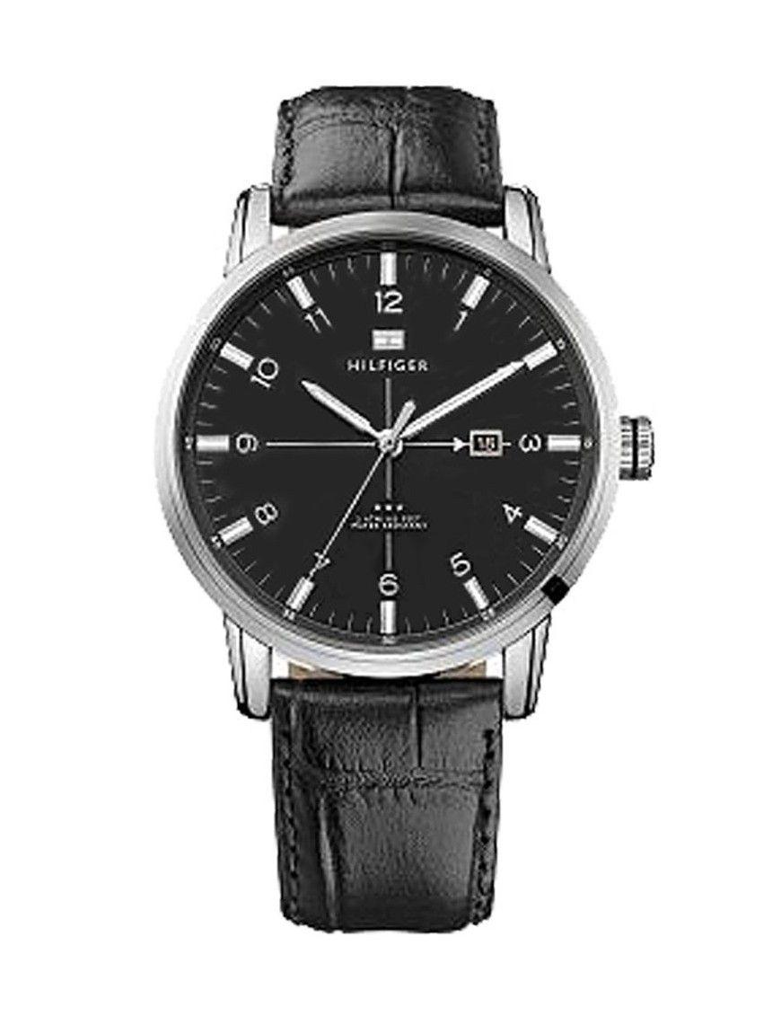 Reloj Tommy Hilfiger Acero Hombre 1710330