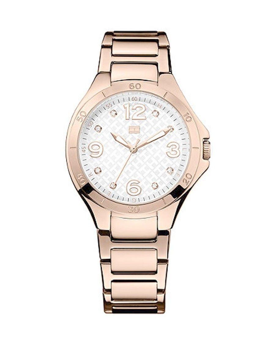 Reloj Tommy Hilfiger Mujer 1781316