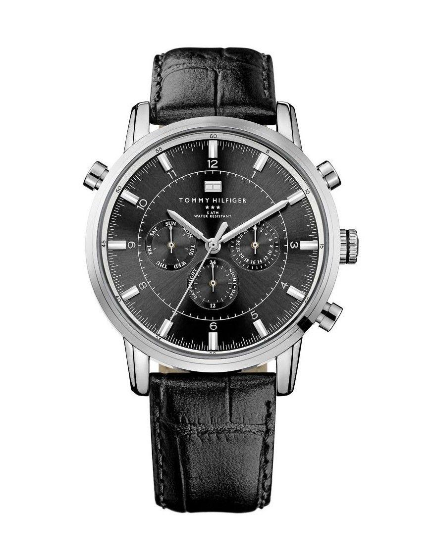 Reloj Tommy Hilfiger Hombre 1790875