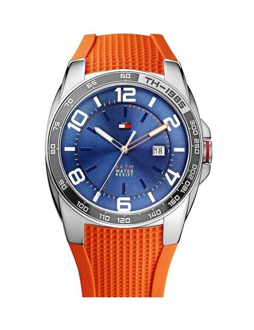 Reloj Tommy Hilfiger Hombre 1790883