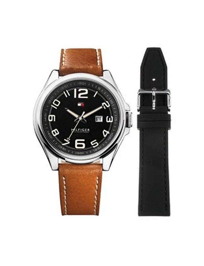Reloj Tommy Hilfiger Hombre 1790910